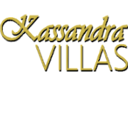 kASSANDRA RESORT